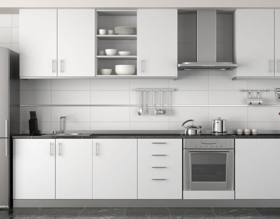 cuisine sur mesure mobilier services plus