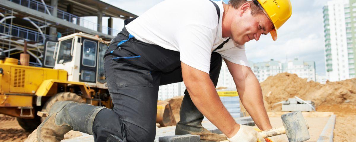 outillage de construction, travaux batiment, renovation, achat outils