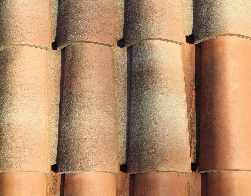 rénovation de toiture avec amiante à Marseille