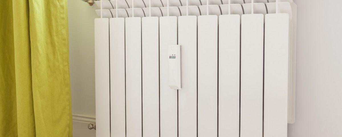rénovation radiateur Nice