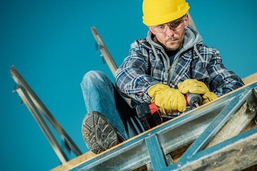 Les différentes astuces pour rénover tous vos supports métalliques.